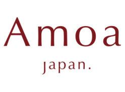 Amoa Japan
